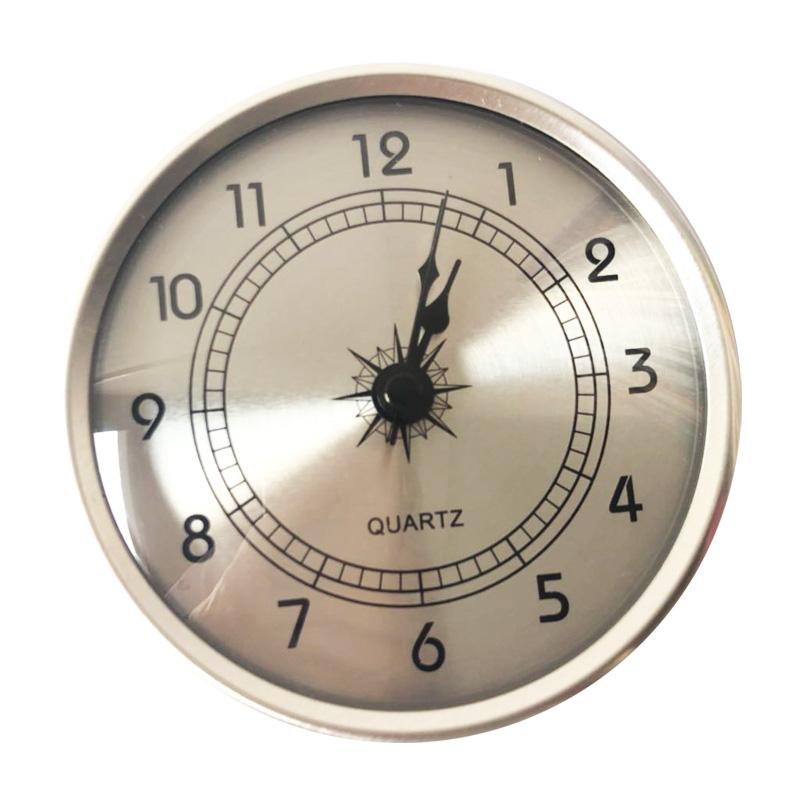 ceas cu viziune redusă