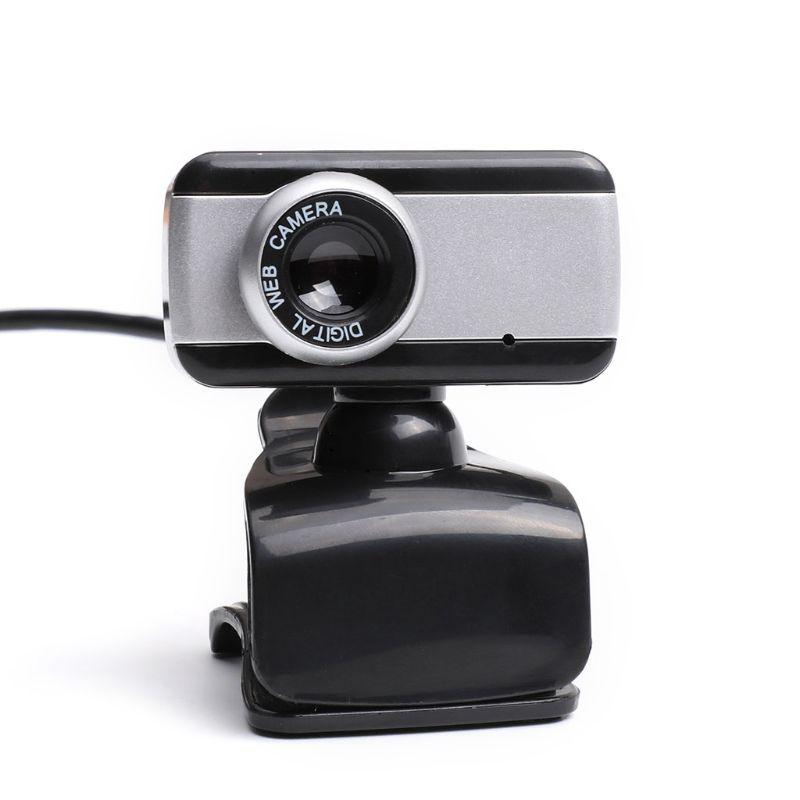 corecție viziune video computer